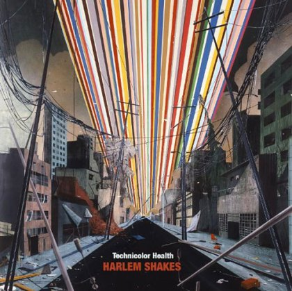 harlem-shakes-technicolor-health-cover
