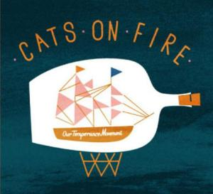 catsonfirecover
