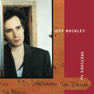 Jeff_Buckley_-_Sketches_for_My_Sweetheart_the_Drunk