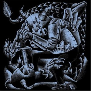 5964-the-black-sheep-boy-appendix-ep